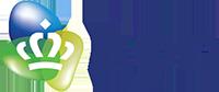 RTEmagicC_KPN-logo.jpg