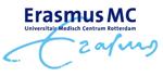 RTEmagicC_Erasmus-MC.png