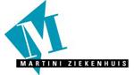 RTEmagicC_Martini-Ziekenhuis_02.png