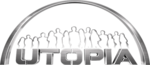 RTEmagicC_Utopia.png