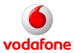 RTEmagicC_Vodafone_02.png
