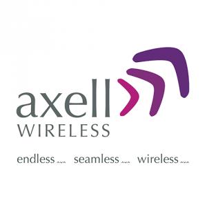AxellWireless