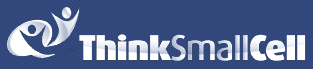 Think-Small-Cell-Logo