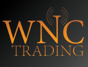 WNC Trading